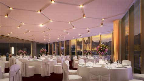 panorama room wedding ottawa s national arts centre set for a facelift macleans ca