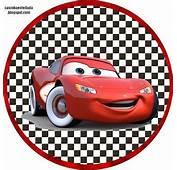 25  Melhores Ideias Sobre Bolos Disney Carros No Pinterest