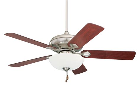 ceiling fan in spanish fansunlimited com the spanish bay series