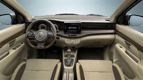 New Suzuki Ertiga Ventilasi Sing Side Vent Model Activo Jsl Chrome 2018 maruti suzuki ertiga unveiled in indonesia india launch soon overdrive
