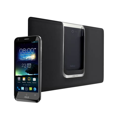 Tablet Asus Padfone 8 asus padfone 2 notebookcheck net external reviews