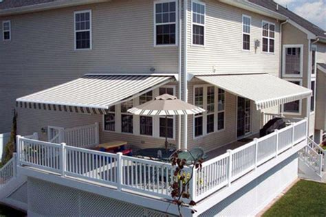sunsetter awnings rochester ny sunsetter awning from rochester outdoor living rochester mn auctions seize the deal