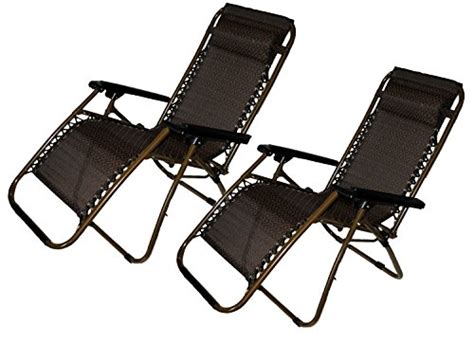 zero gravity chair with canopy canada set of 2 zero gravity canopy lawn patio chair with