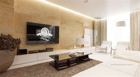modern lounges cream brown white lounge interior design ideas