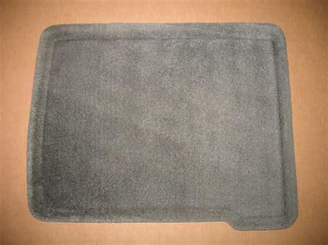 2010 Prius Floor Mats by Buy 2010 2011 10 11 Toyota Prius Gray Carpet Floor
