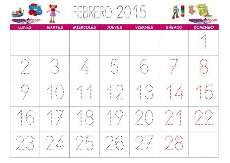 Compartir Calendario Whatsapp Calendarios Anuales Y Mensuales 2015 Para Compartir