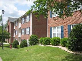One Bedroom Apartments Greenville Nc lakeside apartments rentals greenville nc apartments com