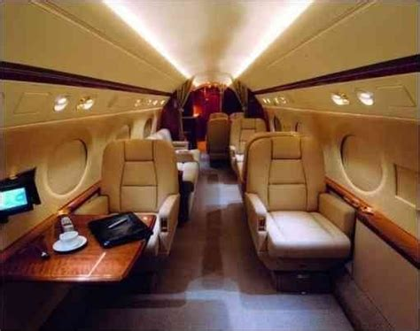 aircraft upholstery jobs steve jobs gulfstream v interior airplanes