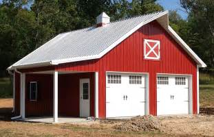 pole barn garage designs pole barn garages related keywords amp suggestions pole
