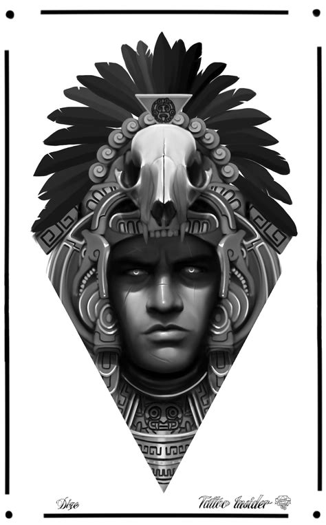 mexican tattoo designs art chicano tattoos insider
