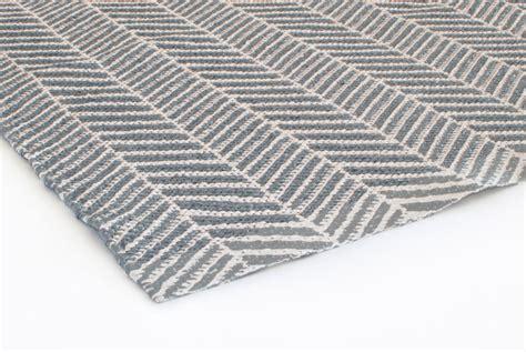 sisal teppich flur aspegren teppich gamelog wohndesign