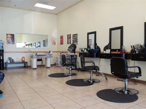 black salons in irving tx yj dominican beauty salon 33 photos 11 reviews hair