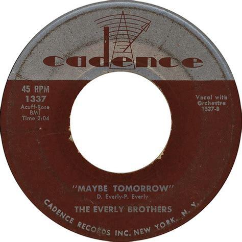 design record label 197 best images about vintage record labels on pinterest