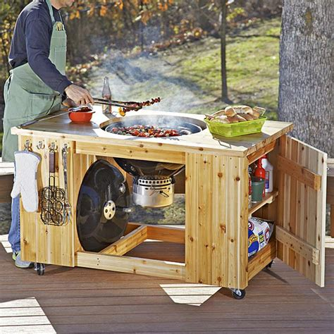 Diy Kitchen Cabinet Ideas by Outdoor Furniture Woodworking Plans