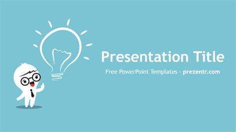 Free Tech Startups Powerpoint Template Prezentr Ppt Templates For Technical Presentation Free