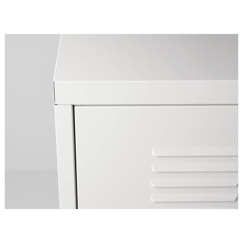 locker storage ikea ikea ps cabinet white 119x63 cm ikea