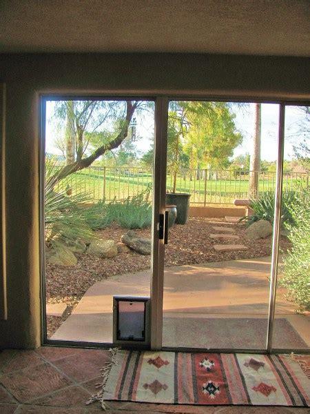 sliding glass door with door built in glass door 187 sliding glass doors with door built in inspiring photos gallery of