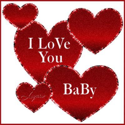 baby i you i you baby myniceprofile