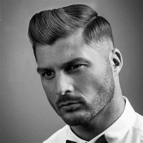 current men hairstyles dapper cuts 49 coolest short haircuts for men in 2018