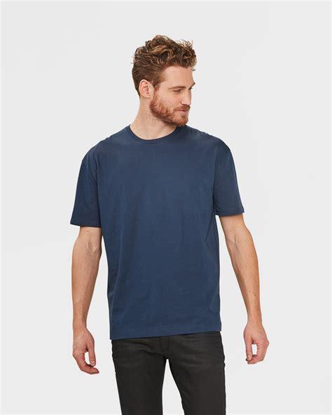 t shirt schnitt herren t shirt mit geradem schnitt 79799034 we fashion