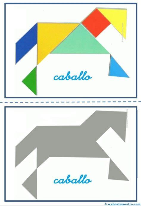 figuras geometricas bidimensionales para niños las 25 mejores ideas sobre figuras geometricas para ni 241 os