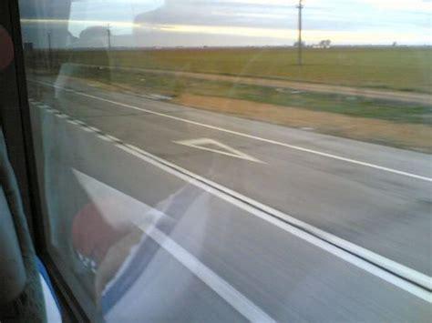 viaje en autobs 8423342352 el transporte colectivo alternativa a los viajes largos circula seguro