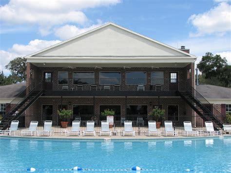 carlton arms lakeland floor plans carlton arms of lakeland apartments for rent in