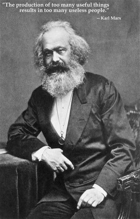 karl marx greatness and 25 best ideas about karl marx on critical