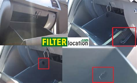gmc locator chevrolet cabin filter location 2014 get free image