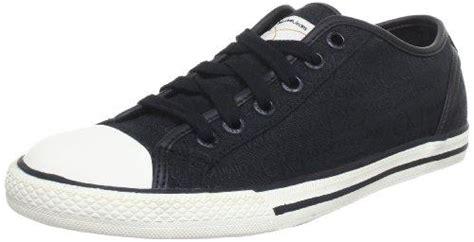 zapato de len zandra tienda de calzado de piel de len guanajuato a foto botas xenon foto 415877