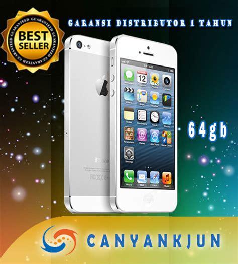 Termurah Bergaransi Bnib Iphone 6s 64gb Gold Garansi 1 Tahun harga iphone 6 garansi distributor harga c