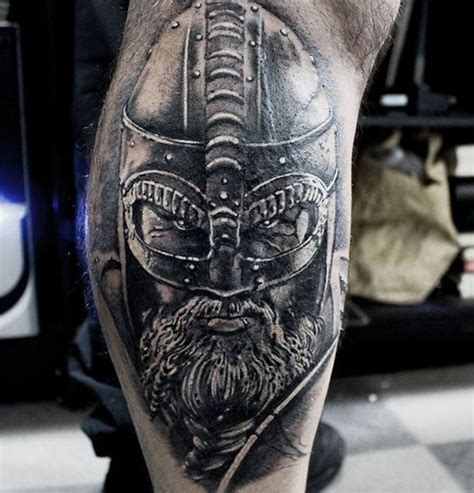 80 traditional viking tattoos designs amp ideas 2018