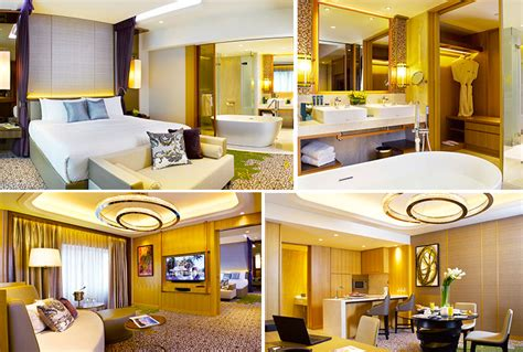 Royal Roads Mba In Executive Management by 15 Beautiful Bridal Suites In Singapore Articles