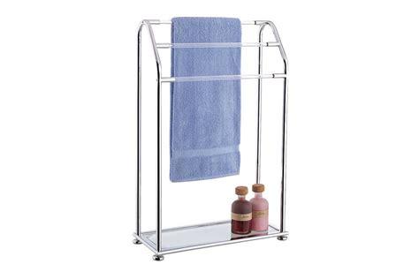 decorative towel rack popular free standing towel rack decorative furniture decorative furniture