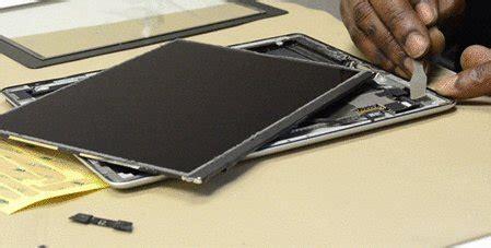 Ganti Lcd Macbook Air service repair iphone ipod macbook pro macbook air zapplerepair jakarta depok