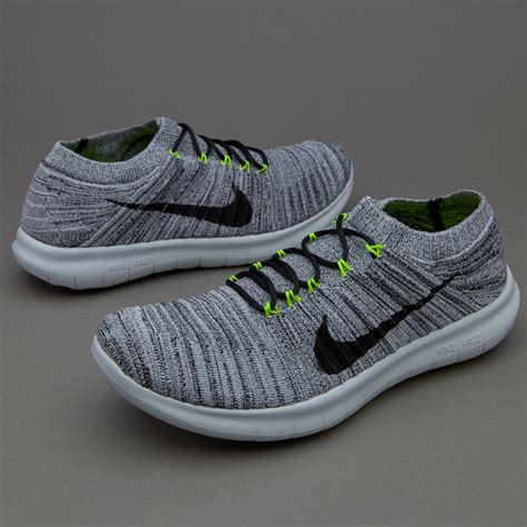 motion price nike free rn motion flyknit price mens health network