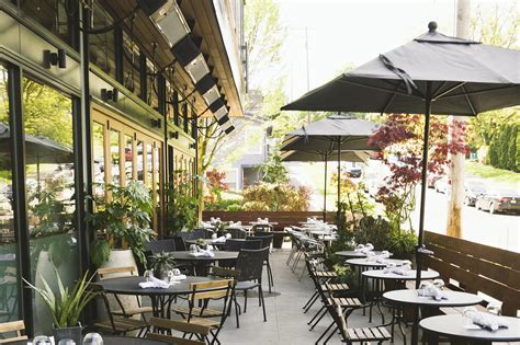 best patios seattle best patios in seattle for outdoor