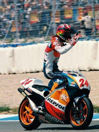 Honda Motorrad V2 by 45 Besten Mick Doohan Bilder Auf Legenden