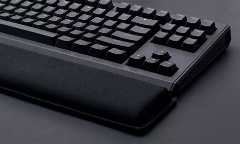 Zornwee Gaming Keyboard T 11 Tkl Keyboard Gaming Zornwee T 11 Tkl max keyboard blackbird tenkeyless tkl cherry mx backlit