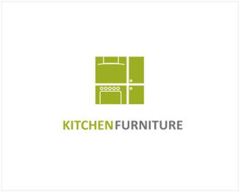 Kitchen Design Logo Kitchen Designed By Geezmo Brandcrowd