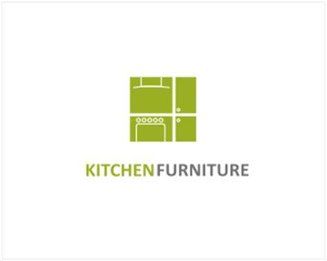 kitchen logo design kitchen designed by geezmo brandcrowd