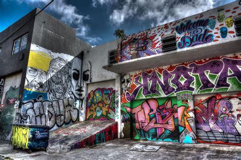 Beach Murals For Walls miami art district miami all around art galleries