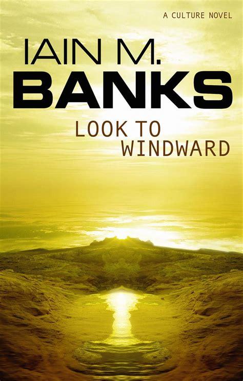 iain m banks iain m banks culture series reading order infinispace