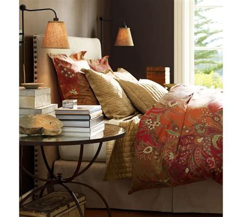 pottery barn raleigh bed pottery barn best selling upholstered beds sale save up to 30 your dream upholstered bed
