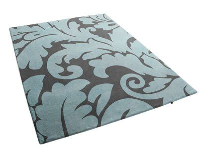 urba rugs floral archives urba rugs