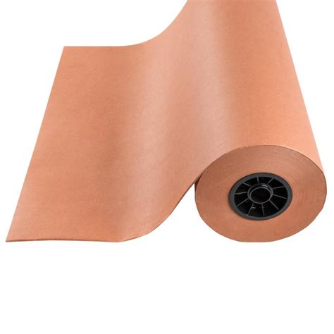 24 x 1000 pink butcher paper free shipping rodriguez