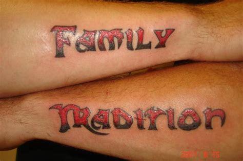 tattoo family tradition family tradition tattoo by mmmfreak on deviantart