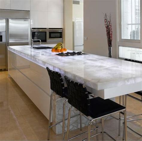 Sell quartz table top counter top kitchen(id:18703444) from Shenzhen Shengyao Shell and