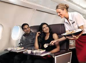 Cabin Crew Language by Australia Don T Call Them Mate Aussie Cabin
