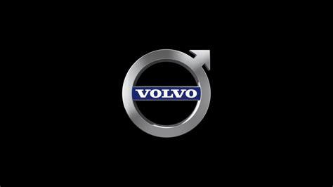 volvo new logo image gallery 2014 volvo logo